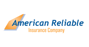 American Reliable Insurance