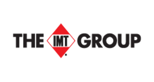 The IMT Group
